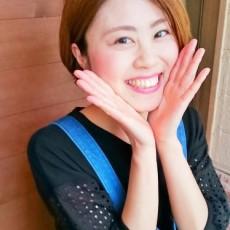 姫子松 加奈子